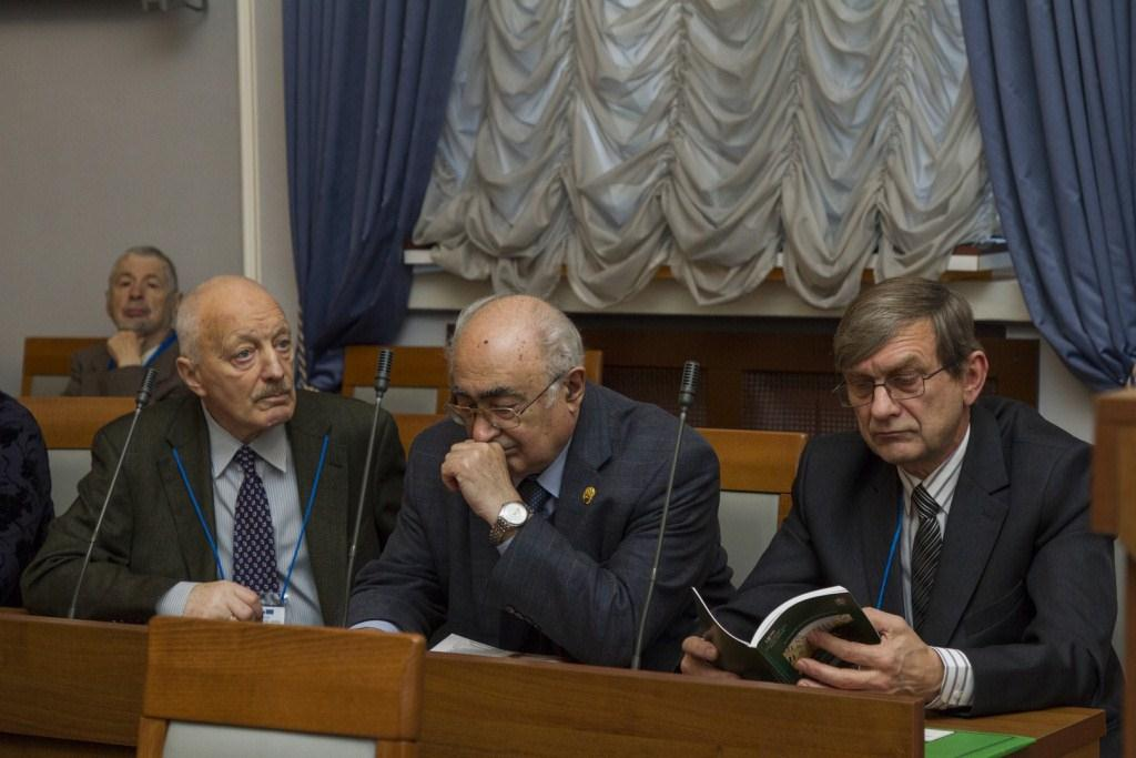 П И Романов  Координационный Совет Техносферная безопасность Актуальные проблемы охраны труда
